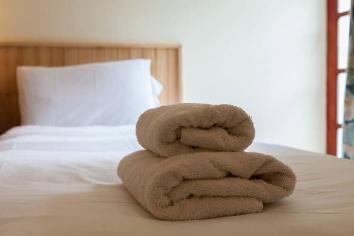 საძინებელი 2