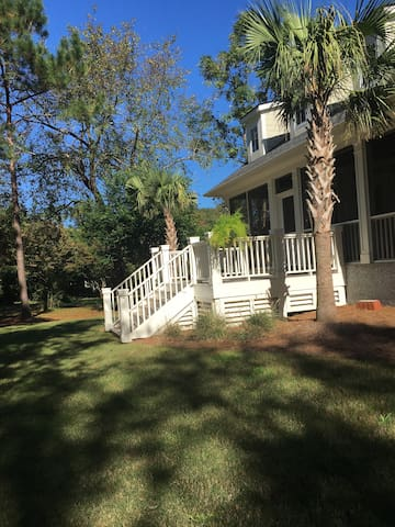 Figure Eight Island 2018 With Photos Top 20 Places To Stay In Vacation Als Homes Airbnb