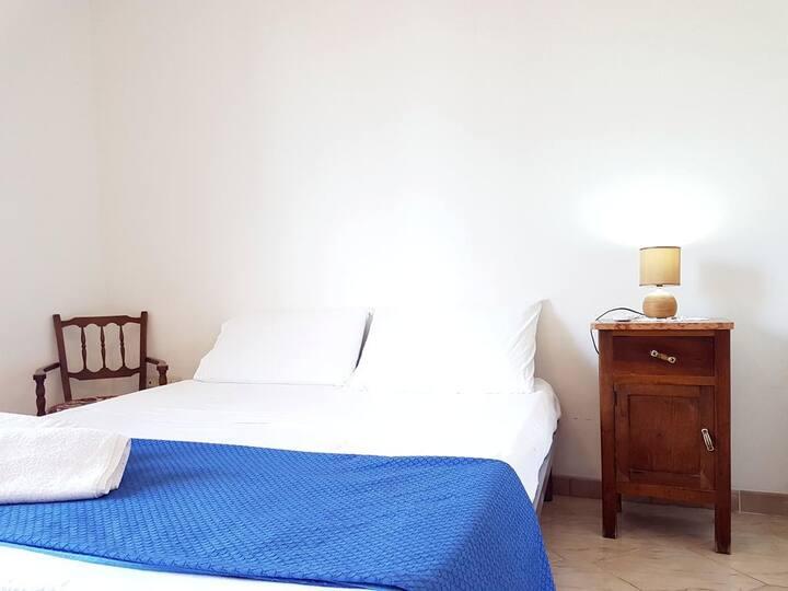 Villetta vacanze (Il Limoneto) Parghelia-Tropea