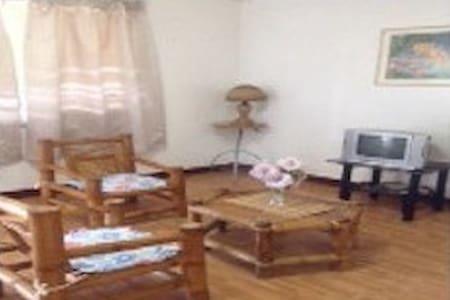 Rose Princess Home Room 26 - Cabuyao