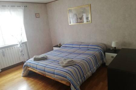 Cif apartament 3