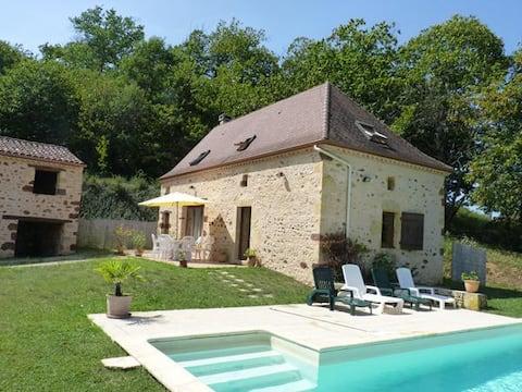 Location vacances Dordogne Périgord