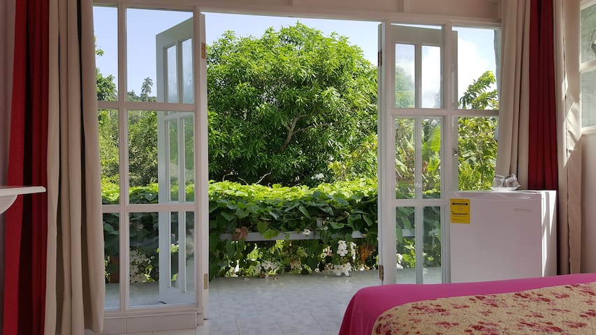 ★Lovely nature views★The perfect couple getaway★