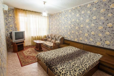 Сдам чистую уютную 1 комнатную квартиру