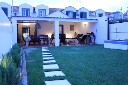 Comporta Beach House - Newly Renovated!!