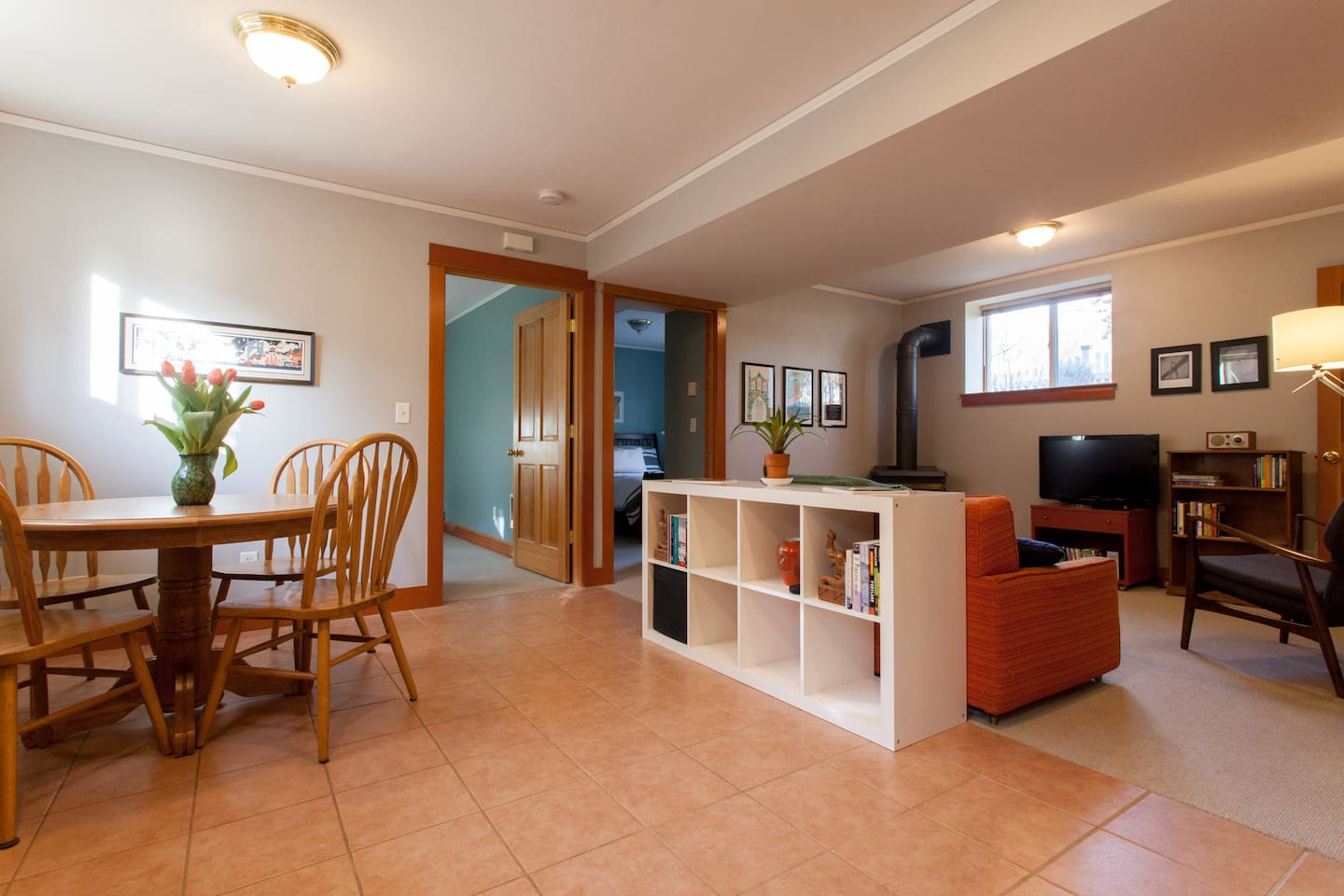 your st johns home away from home apartments for rent in portland