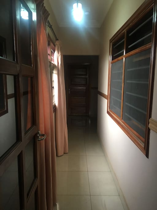 Rooms For Rent In Takoradi