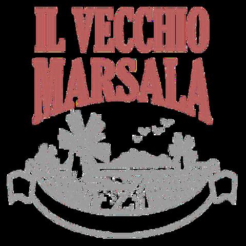 B&B IL VECCHIO MARSALA DOPPIA 3