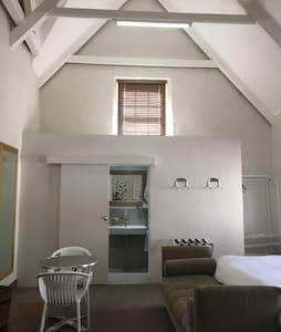 Langebaan Room 18 in very popular hotel - Langebaan