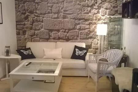 Cosy 60m² apartment - Götzens - Διαμέρισμα