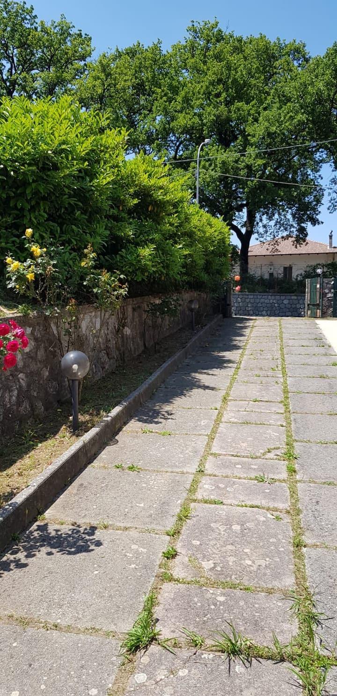 Castello Mimmù