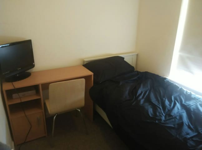 BARGAIN Single bed room - Whitehaven
