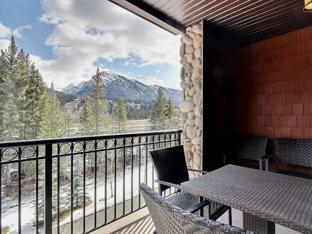 Mountain View, Sleeps 6, Excellent guest reviews!