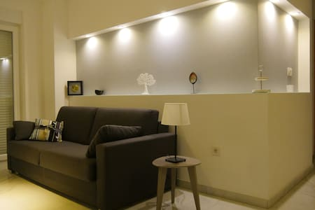 Apartment Valbandon - Pula
