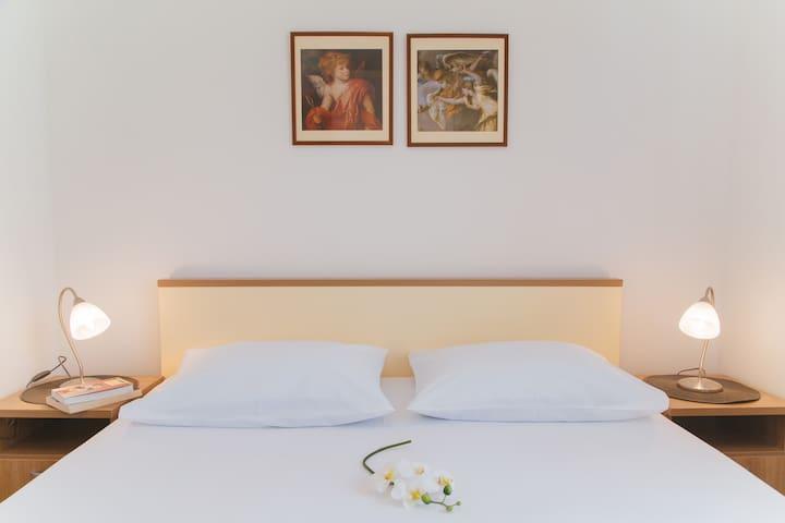 Miamare 2 - Seget Vranjica - Apartamento