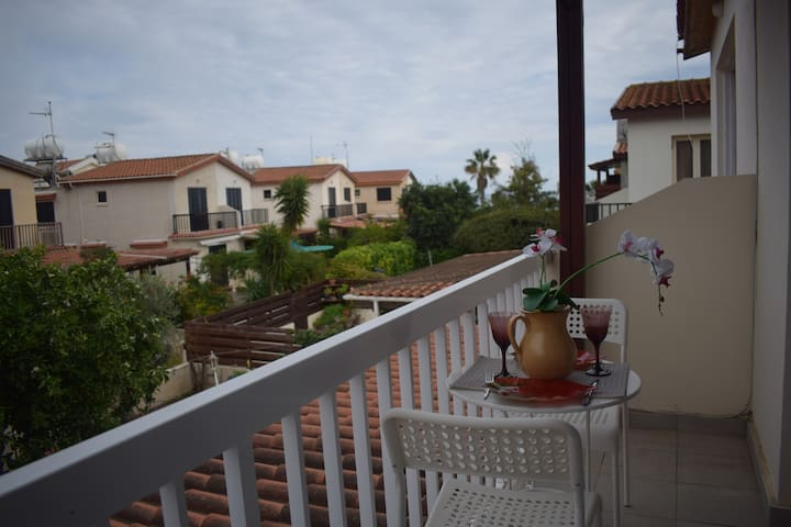 Special Offer Villa Ola by the Sea