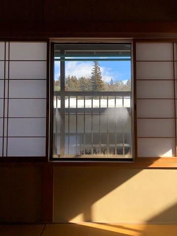 高山 馨舎(Takayama Kaorisha)飛騨の町家一棟貸切