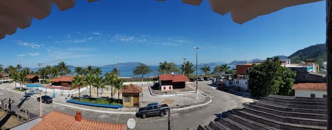Paraíso Praia Grande