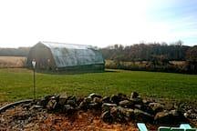 Outside Views.