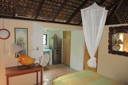 Cabo Pulmo Beach Resort #18B :  Casa Tortuga - Cabo Pulmo - House