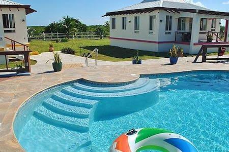 Four Diamonds Park Villas - Villa Gabrielle