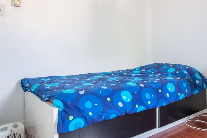 26720#5 comfortable,quiet,individual small room