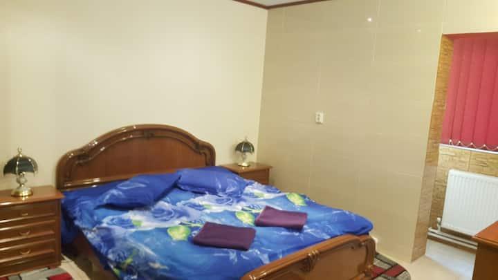 Vila Magica Room Nr. 1