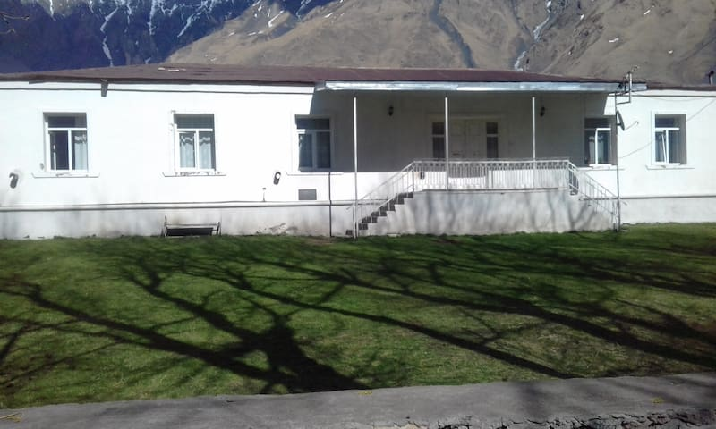 Dali Guest House