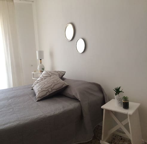 White Room vicino viale Taranto