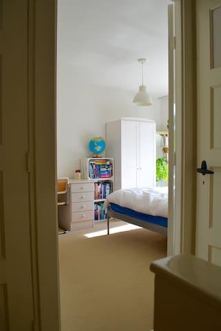 Nice room close to city centre