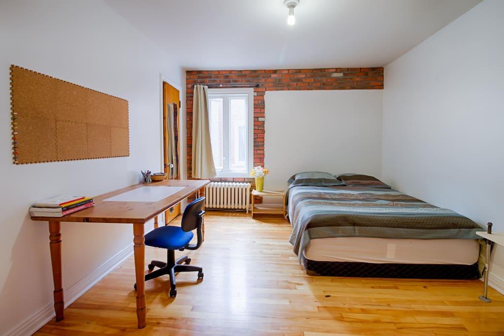 Apartments For Rent Plamondon Montreal