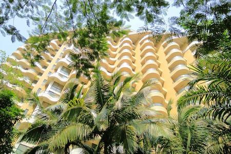 复式海景房 - Wenchang - Apartmen