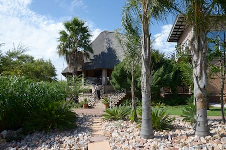 North Haven Country Estate - Roodepoort