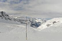 Comienza la temporada de esquí