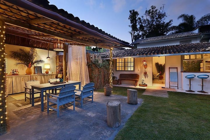 Beautiful Cozy House in Trancoso - BAH042