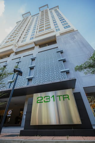 ★231TR Beside Prince Court Medical Centre★