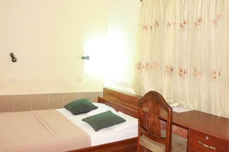 Liz Ani Hotel  - Executive Room