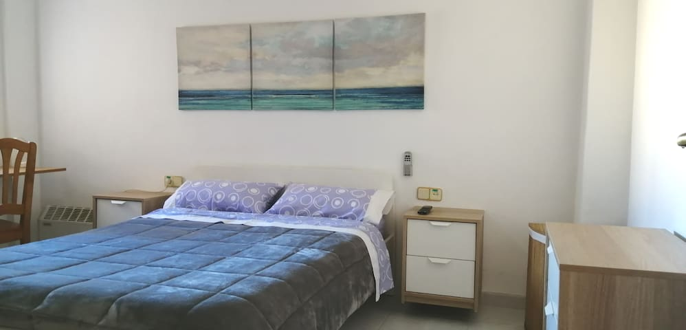 4 dormitorios frente a mercadona (VT-41369-V )