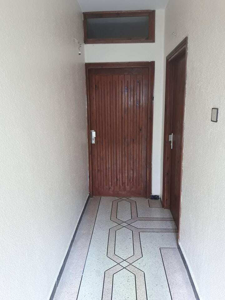 Appartment in El Jadida