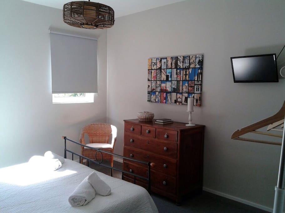guest house antero de quental green view chambres d 39 h tes louer porto porto portugal. Black Bedroom Furniture Sets. Home Design Ideas