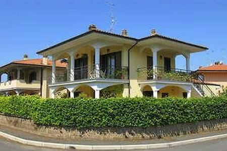 Villa in Bolsena - Bolsena - Vila