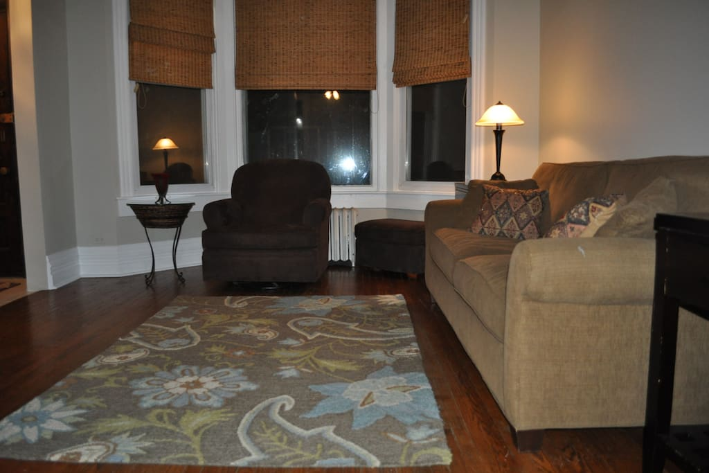 Lakeview flat apartments for rent in chicago illinois 4 bedroom apartments lakeview chicago