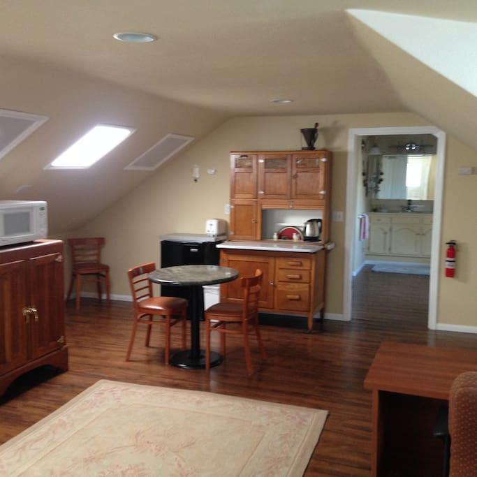 Temecula Apartments: Apartments For Rent In Temecula