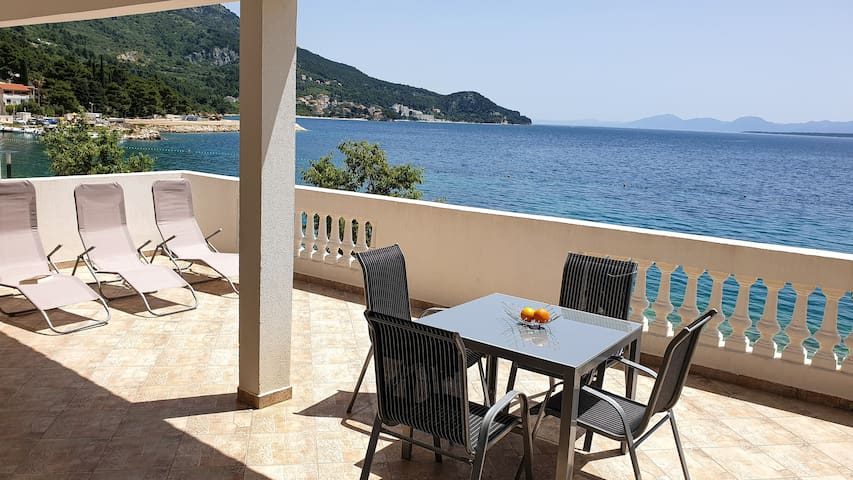 Rezidencija Igor