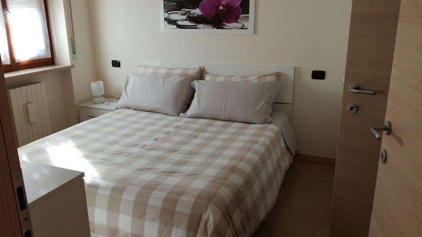 KatiaHouse - Verona - Apartamento