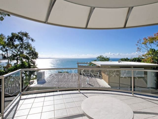 11 Allambi Rise Apartment A, Little Cove