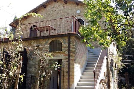 Dimora Storica Castello di Civitella D'Arna - Perugia - Bed & Breakfast