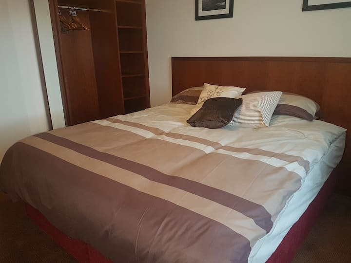 Luxury Holiday Apartment Tralee Town Centre