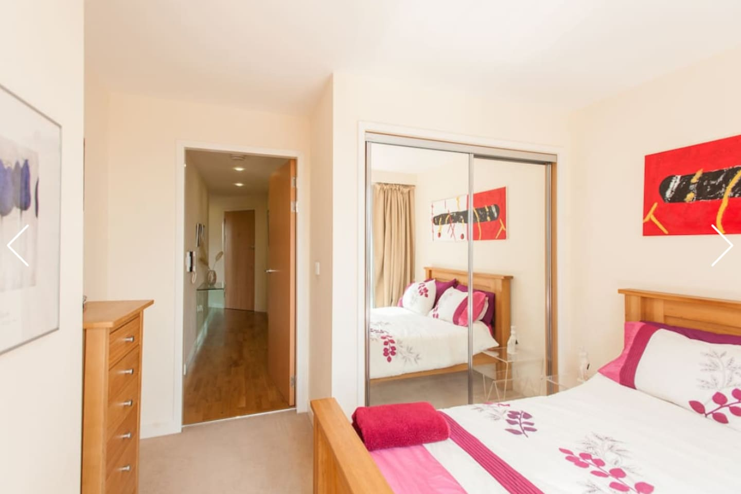 zone 1 central london 2 bed 1 bath apartments for rent in london