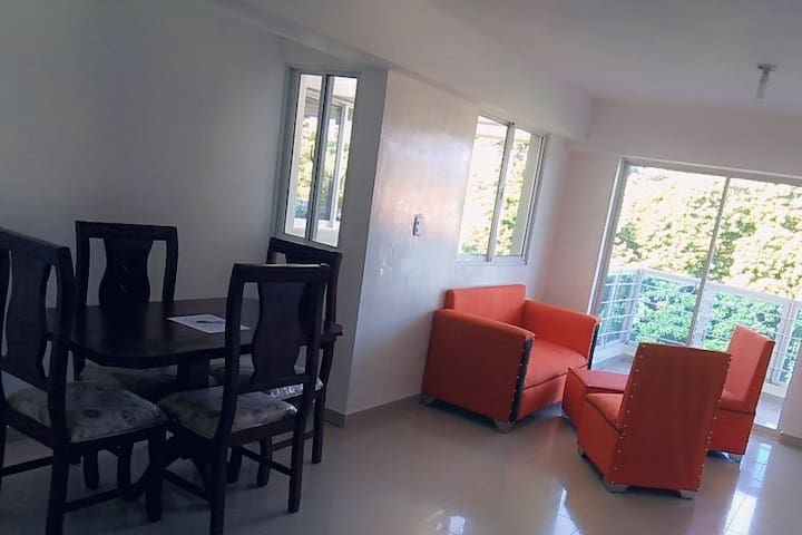 Bilokal Guest-House